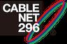 ケーブルネット296