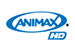 ANIMAX HD
