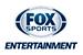 FOXスポーツ&エンターテイメント