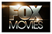 FOX MOVIE