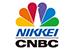 NIKKEI CNBC HD